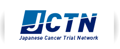 JCTN | Japanese Cancer Trial Network